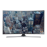 Televizor Samsung LED Smart TV UE40 JU6670 Ultra HD 4K 102cm Grey