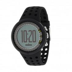 Ceas barbatesc - Ceas Suunto M5 | 100% original, import SUA, 10 zile lucratoare