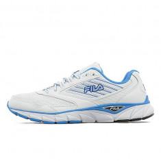 Adidasi barbati sport FILA Originali - de alergare -pinza - adidasi running -43, Textil