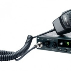 Resigilat - Statie radio CB Midland Alan 100 Plus B Cod C442.09