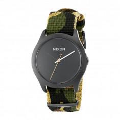 Ceas Nixon The Mod | 100% original, import SUA, 10 zile lucratoare - Ceas barbatesc Timex, Quartz