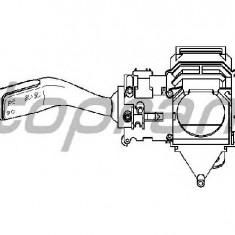 Bloc lumini de control AUDI A4 8E2 B6 PRODUCATOR TOPRAN 110 108