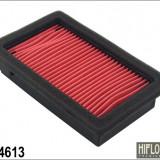 HIFLO - FILTRU AER HFA4613 - XT660X/R `04- /MT-03 - Filtru aer Moto