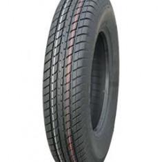 Anvelope vara - Anvelopa 175R14C King Tire - motorVIP - DIS175R14C765