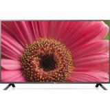 Televizor LED 42 LG 42LF580V Full HD Smart Tv