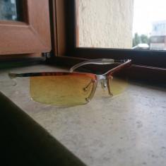 Ochelari de soare Guess GU 270 RESPECT