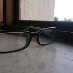 Ochelari de vedere Vogue RAP2869