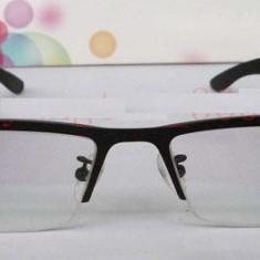 Camera spion - CAMERA VIDEO ASCUNSA IN OCHELARI SPION SPY FILMARE HD FOARTE DISCRETA