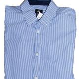 Camasa barbati H&m, Maneca lunga - Vand camasa H&M slim fit