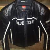 Geaca Ducati 80's by Dainese