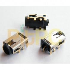 Mufa alimentare conector DC ASUS X201E X200CA X200MA F200MA F201E F202E F202E-CT059H F202E-CT148H