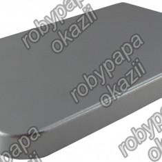 Rack HDD - Carcasa Usb rack extern metalik HARD DISK SATA 2.5 HDD + Husa Cadou 02510