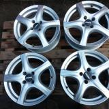 Jante Ronal 16 4x100,Dacia,Renault,Opel,VW,Toyota