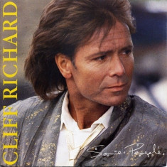 Cliff Richard - Some People (7