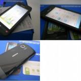 Nokia c5-03 neverlocked ! - Telefon mobil Nokia C5-03, Albastru, Neblocat