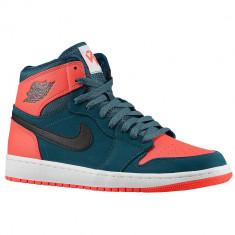 Jordan AJ 1 High | 100% originali, import SUA, 10 zile lucratoare - e11910 - Adidasi barbati