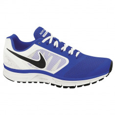 Pantofi sport barbati Nike Zoom Vomero+ 8 | Produs 100% original | Livrare cca 10 zile lucratoare | Aducem pe comanda orice produs din SUA - Adidasi barbati