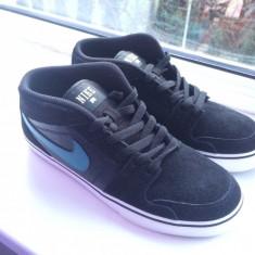 Papuci barbati - Papuci Nike