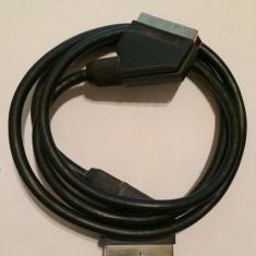 Cablu Scart - Scart 1.5m