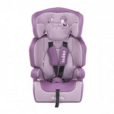 Scaun Auto Baby Max Rodeo 9-36 kg 2015 Mermaids - Scaun auto bebelusi grupa 0+ (0-13 kg) Chipolino