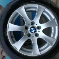 Jante aliaj 16' BMW - Janta aliaj BMW, 4, 5, Numar prezoane: 5