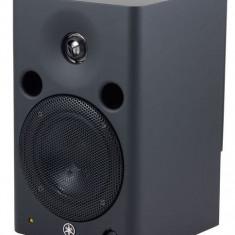 Boxe Yamaha - Yamaha MSP 5 Studio, pereche, noi/sigilate, 3 ani garantie