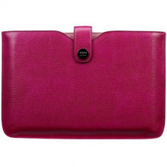 Husa laptop - Asus Husa notebook Sleeve Pink 90-XB0JOASL00020-