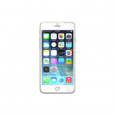 Smartphone Apple iPhone 6 64GB 4G Gold