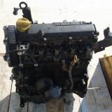 Motor complet auto, Renault, CLIO II (BB0/1/2_, CB0/1/2_) - [1998 - 2005] - Motor complet fara accesorii Renault 1.5 DCI