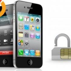 Decodare telefon, Garantie - Unlock Deblocare Decodare Decodez iPhone 4 4S 5 5C 5S 6 6+ Sasktel Canada