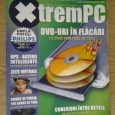 Revista XtremePC nr.49, dec.2003 - Revista IT