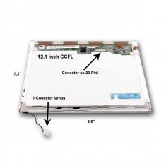 Ecran / Display Laptop IBM/Lenovo X60 X61 12, 1