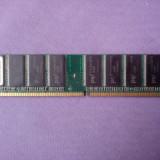 memorie ram PQI 256 mb; ddr; 400 mhz