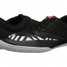Adidasi barbati - Adidasi Nike Mercurial Pro Street IC   100% originali, import SUA, 10 zile lucratoare