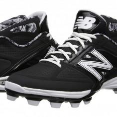 Adidasi New Balance 4040v2 TPU Mid | 100% originali, import SUA, 10 zile lucratoare - Adidasi barbati