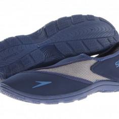 Adidasi Speedo Surfwalker 2.0 | 100% originali, import SUA, 10 zile lucratoare - Adidasi barbati