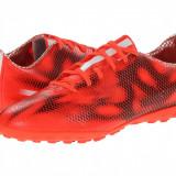 Pantofi sport Adidas F10 TF 100% originali, import SUA, 10 zile lucratoare