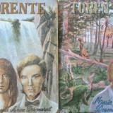 TORENTE - Marie Anne Desmarest (2 volume)