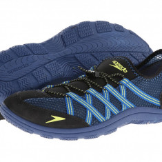 Adidasi Speedo Seaside Lace 3.0 | 100% originali, import SUA, 10 zile lucratoare - Adidasi barbati