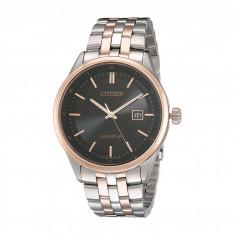 Ceas Citizen Watches BM7256-50E Contemporary Dress   100% originali, import SUA, 10 zile lucratoare - Ceas barbatesc