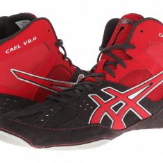 Adidasi ASICS Cael® V6.0 | 100% originali, import SUA, 10 zile lucratoare - Adidasi barbati