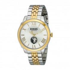 Ceas Versus Versace Chelsea - SOV04 0015   100% originali, import SUA, 10 zile lucratoare - Ceas barbatesc Versace, Quartz