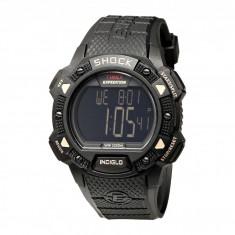 Ceas Barbatesc timex - Ceas Timex EXPEDITION® Shock Chrono Alarm Timer Watch   100% original, import SUA, 10 zile lucratoare