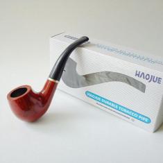 Tutun Pentru Pipa - Pipa pentru Tutun. Produs SIGILAT