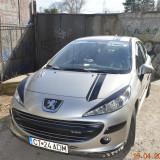 Vanzare auto Peugeot 207 HDI