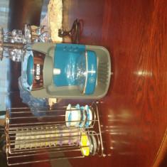 Vand ieftin Tassimo Bosch
