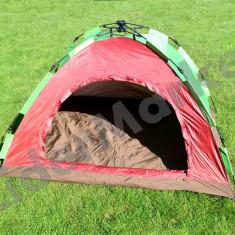 Mobilier camping - Set cort auto pliabil cu masa si scaune