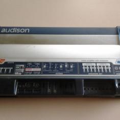 Audison SRX 1 MONO - Pachete car audio auto