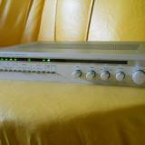 AMPLIFICATOR OPTIONICA - SHARP SM-5100H