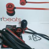 Casti Telefon - Casti in-ear urbeats moster beats by dr dre cu handsfree pentru telefoane mobile